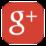 Flurry_Google_Alt
