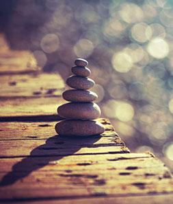 stones image