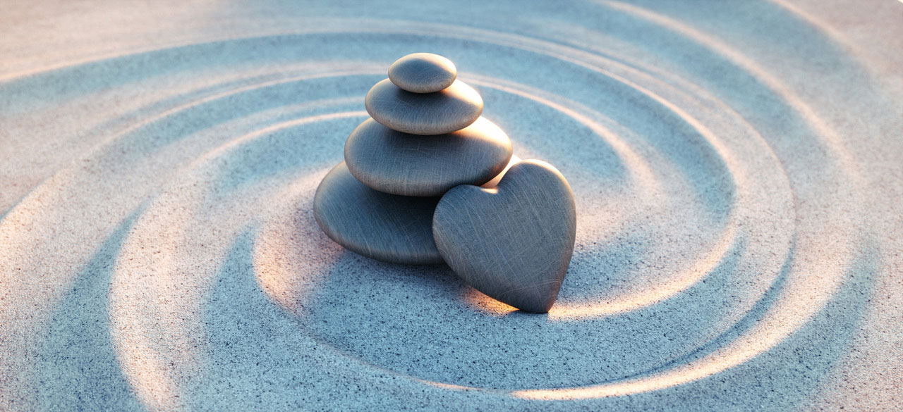3-Month-Immersion-Sand-and-Stones
